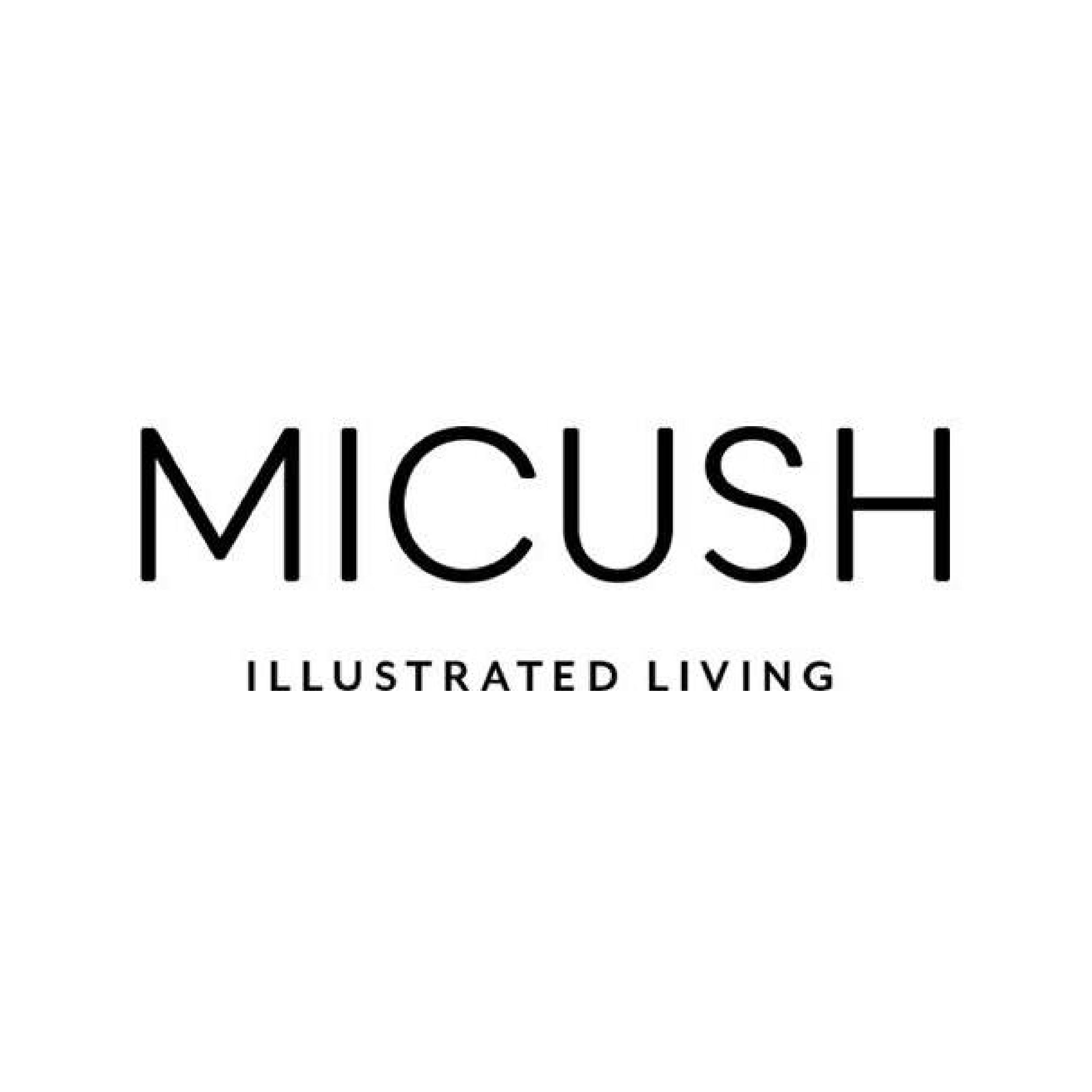 micush (1)